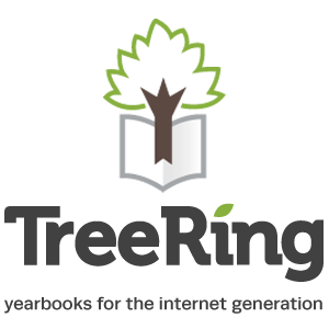 Image result for treering